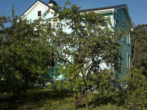 Сдается отличный, современный дом в Петродворце в пос. Александрино - Фото 3