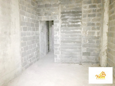 3 комн. квартира в новом доме 2017 г. постройки. город Раменское - Фото 3