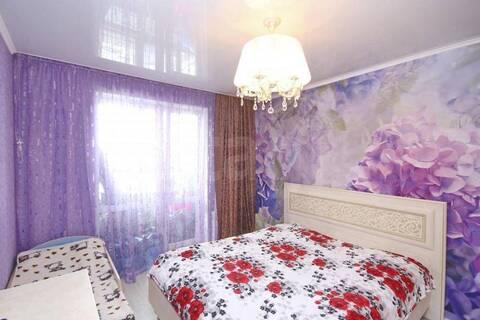 Продам 2-комн. кв. 54 кв.м. Тюмень, Газовиков. Программа Молодая семья - Фото 4