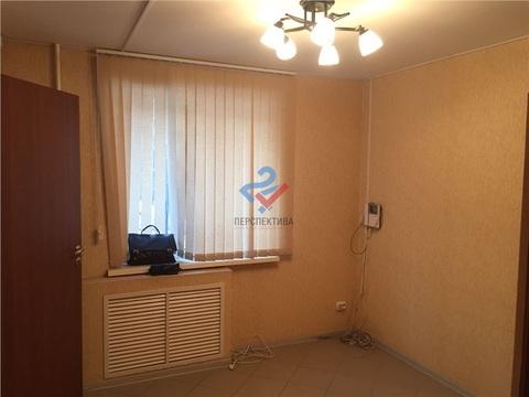 Аренда офиса с отдельным входом 57кв.м. З.Роща - Фото 1