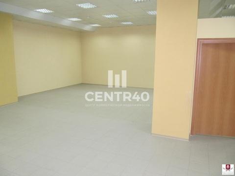 Продается офис 200 кв.м. - Фото 2