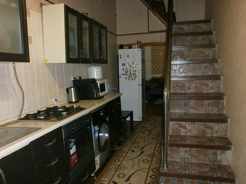 Продажа квартиры, Краснодар, Ул. Базовская Дамба - Фото 2