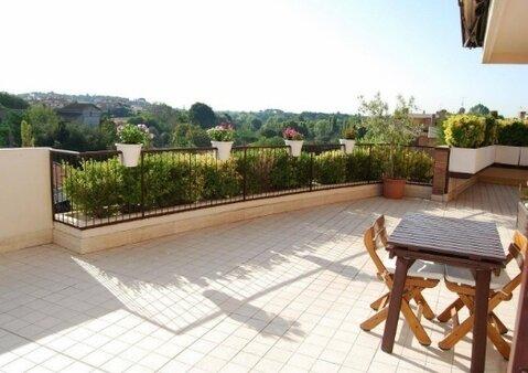 Объявление №1624951: Продажа апартаментов. Италия