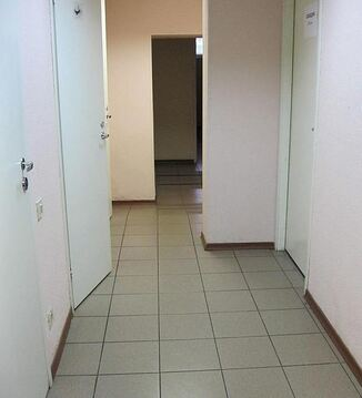 Аренда здания 828 кв. м, Пестовский пер. - Фото 1