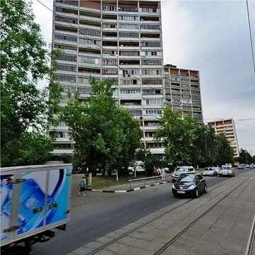Продажа квартиры, м. Братиславская, Ул. Волочаевская - Фото 2