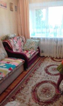 Продам комнату расположенную по улице Степана Халтурина, 43 - Фото 2