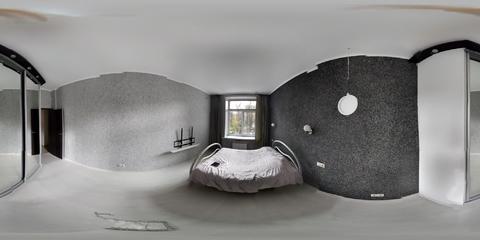 Комната с ремонтом около метро Шоссе Энтузиастов - Фото 4