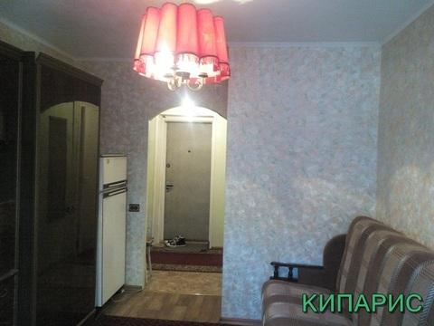 Сдается комната 18 м в семейном общежитии с предбанником Ляшенко 4 - Фото 3