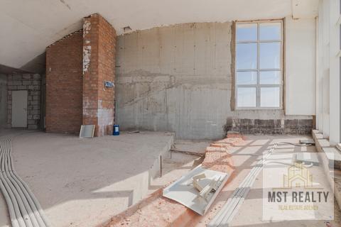 Пентхаус в Видном. ЖК Клубный - Фото 2