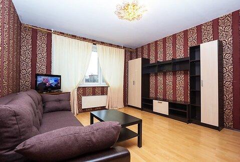Сдам квартиру на Запорожской 27 - Фото 2