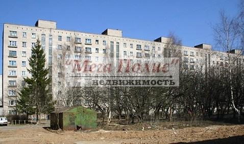 Сдается 3-х комнатная квартира ул. Ленина 99, с мебелью