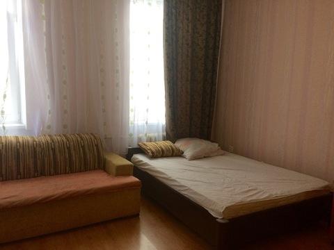 Сдам комнату ул.Бассейная д.44 - Фото 2