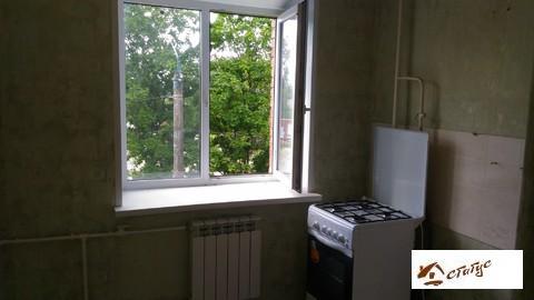 Продам 1-к квартиру на Шелковом Комбинате - Фото 3