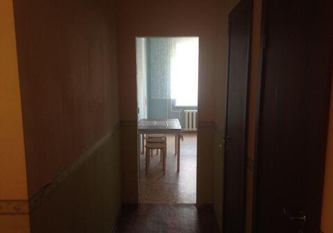 Аренда квартиры, Уфа, Ул. Загира Исмагилова - Фото 2