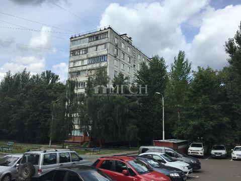 Продажа комнаты, м. Южная, Сумской проезд - Фото 1
