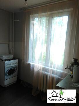 Продается 2-х ком квартира д Чашниково Солнечногорский район - Фото 4