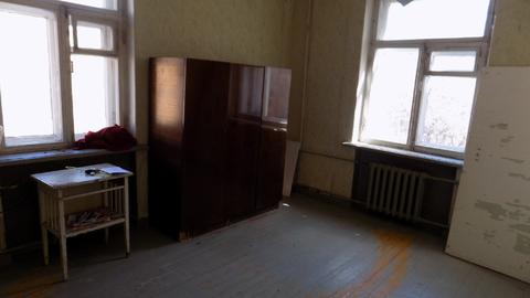 Трехкомнатная квартира в Челябинске - Фото 5
