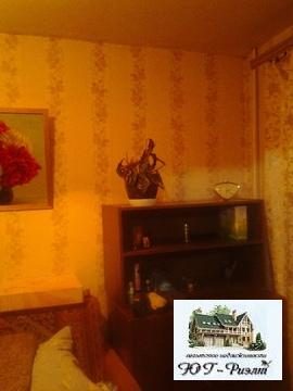 Продам 2 кв. в Наро-Фоминске, ул. Мира, д. 8 - Фото 2