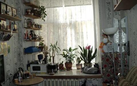 Продаётся 4-х комнатная квартира в центре Москвы - Фото 5