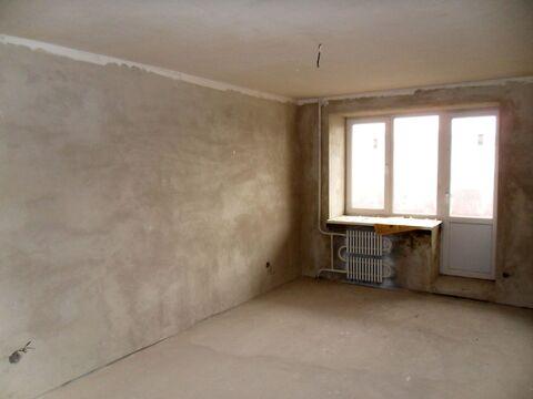 Отличное предложение для комфортной жизни в новой квартире! - Фото 4