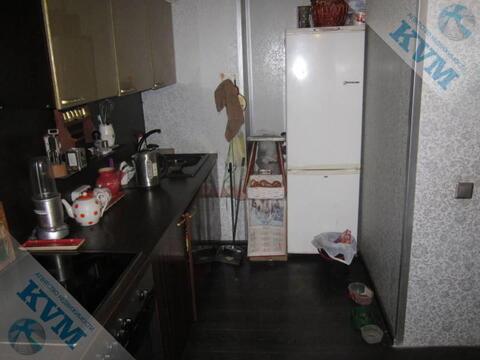 2-комн. квартира, 70 м, Подольск, улица Некрасова, 2 - Фото 3