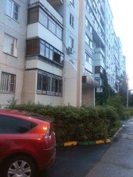 Продажа квартиры, м. Бунинская Аллея, Щербинка д. - Фото 4