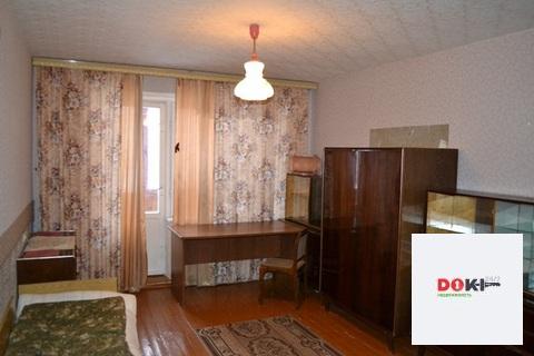 Продается 2-х комнатная квартира 52 кв.м в г. Егорьевск - Фото 3