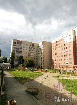 Объявление №39491647: Продаю 2 комн. квартиру. Екатеринбург, Замятина пер., 20,