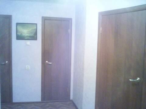 Продается 3-комн. квартира, 58 м2 - Фото 3