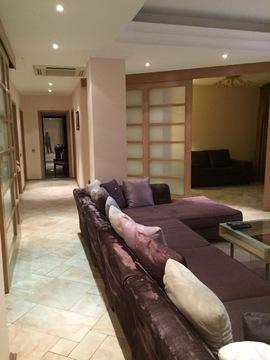 Продажа квартиры в клубном доме на 5м этаже с огороженной территорией - Фото 2