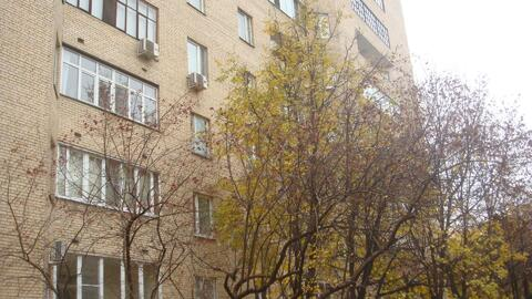 Продам большую трехкомнатную квартиру. 7 мин. от метро - Фото 2