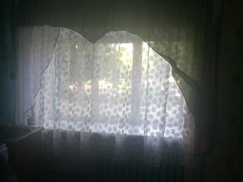 2 комнаты в общежитии на Строителе д.30 - Фото 1
