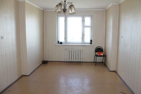 2-х комнатная квартира в г. Кимры, ул.Урицкого, д.70 - Фото 3