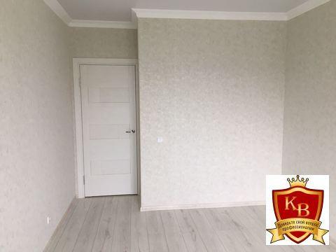 2-х комнаная квартира в центре.Ул.Согласия. Район сельма - Фото 3