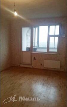 Продажа квартиры, м. Улица Скобелевская, Ул. Маршала Савицкого - Фото 3