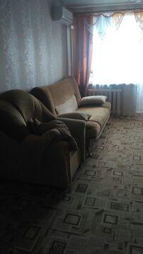 Аренда квартиры, Уфа, Проспект Октября - Фото 5