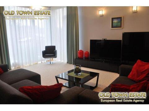 260 000 €, Продажа квартиры, Купить квартиру Юрмала, Латвия по недорогой цене, ID объекта - 313154321 - Фото 1