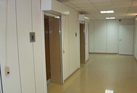 Офис в собственность 56 м2, м. Шоссе Энтузиастов - Фото 2