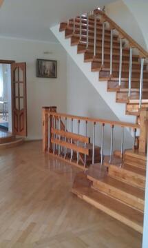 Продается жилой дом в Дедовске. - Фото 5