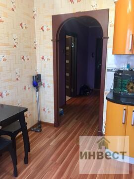 Продается 1-к квартира, Наро-Фоминский район - Фото 5