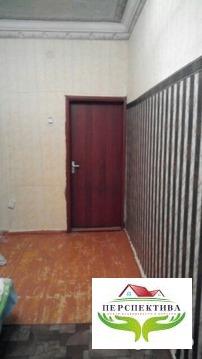 Продам комнату ул. Лизы Чайкиной - Фото 3