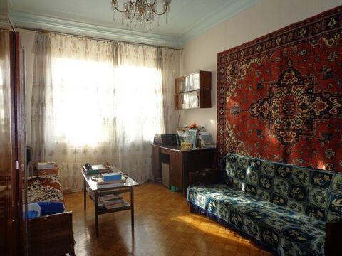 Трехкомнатная, город Саратов - Фото 2