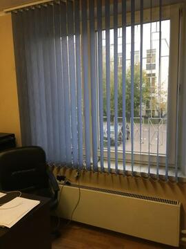 Сдается офис 19 кв.м. - Фото 1