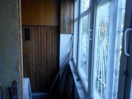 Продажа земельного участка, Пятигорск, Беговая ул. - Фото 3