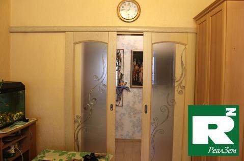 Двухкомнатная квартира в Обнинске, улица Калужская, дом 20 - Фото 2