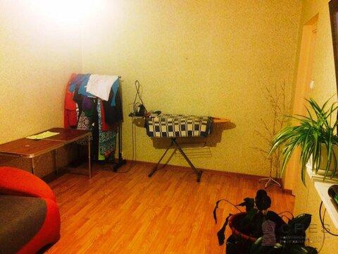 2 комнатная квартира, ул. Академика Доллежаля д.32 - Фото 5