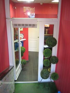 Продается нежилое помещение 55 м. у м. Университет - Фото 3