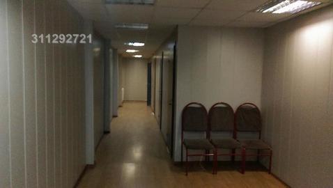 Под склад, выс. потолка: 10 м, неотаплив. /утеплен, (сендвич панели), - Фото 5