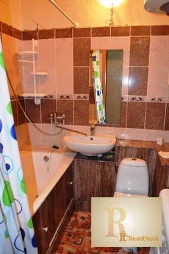 Двухкомнатная квартира 43 кв.м. в гор. Боровск - Фото 4