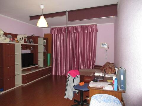 Продам 5 комнатную квартиру г. Клин, евроремонт - Фото 4